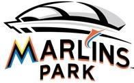 marlins park