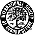 international society of aboriculture