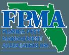 Florida Pest Management Association Expo