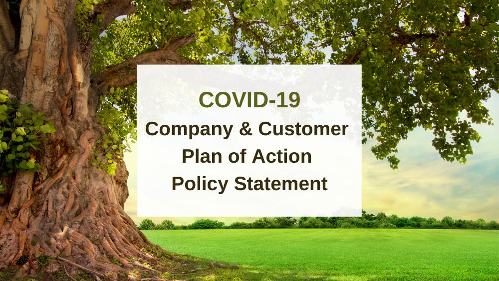 COVID-19 Announcement post - web