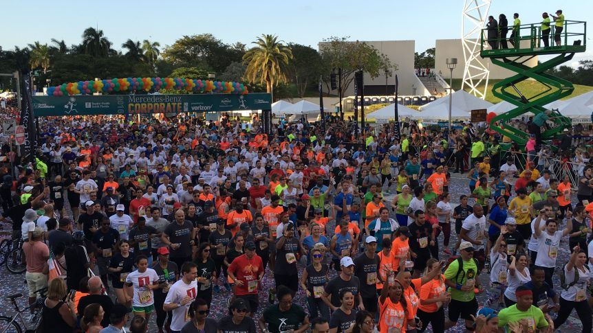 miami-mercedes-benz-corporate-run-2016