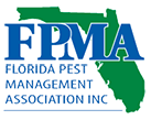 Florida Pest Management Association Expo