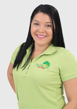 Saskya Lopez